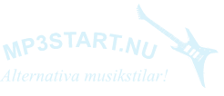 Mp3start – Allt du vill veta om alternativa musikstilar!